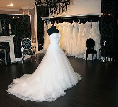 bridal-shops.jpg